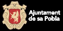 Ajuntament de Sa Pobla